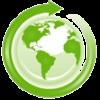Tampilan Baru website 2013